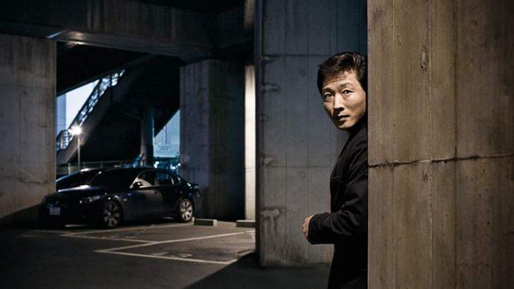 Φαινόμενο Johatsu: Άνθρωποι στην Ιαπωνία εξαφανίζονται - Εικόνα2