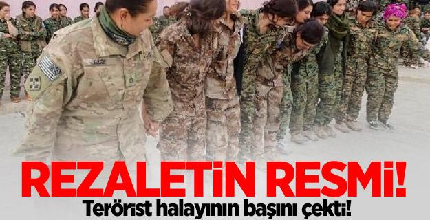 Θα του φέρουν τη Συνθήκη των Σεβρών: «Δεν θα ανεχθώ μαθήματα από εσένα που βομβαρδίζεις κουρδικά χωριά, στηρίζεις το Ιράν και «τρομοκράτες» – Ξεσηκωμός των ανταρτών στην Τραπεζούντα - Εικόνα2
