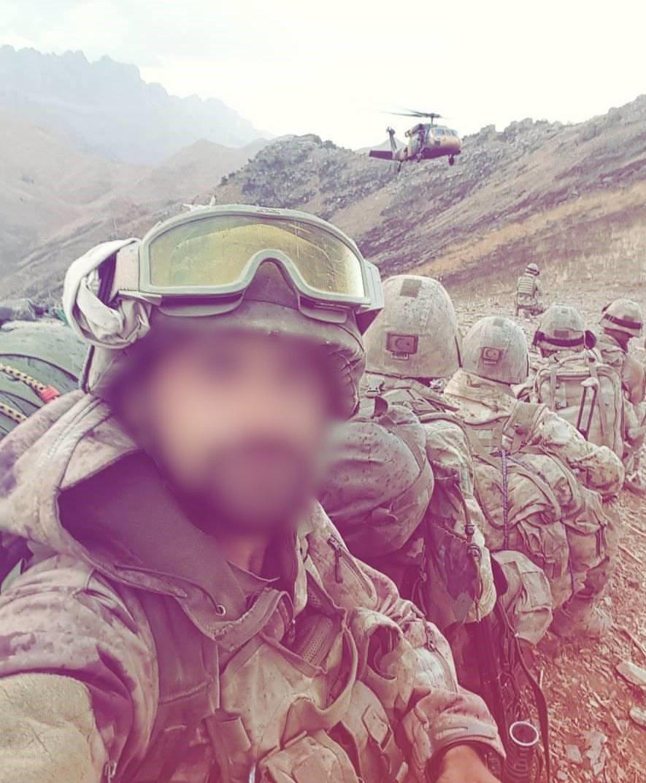 Φλέγονται «σαν λαμπάδες» αμερικανικά άρματα μάχης M1 Abrams – Αγριες συγκρούσεις 50 χλμ από την Ερμπίλ – Οι Κούρδοι ξεκινούν αντεπίθεση μετά την παρέμβαση ΗΠΑ - Εικόνα3