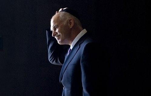 Ο Φόβος των Εβραίων για τους Έλληνες - Εικόνα3