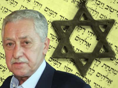 Ο Φόβος των Εβραίων για τους Έλληνες - Εικόνα4