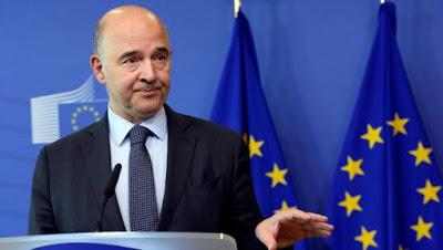 ΓΑΛΛΙΑ: Ο κομμουνιστής Μελανσόν ζήτησε να αφαιρεθεί η σημαία της ΕΕ από την αίθουσα της εθνοσυνέλευσης και ο Μοσκοβισί τον κατηγόρησε για «εθνικισμό»! - Εικόνα2