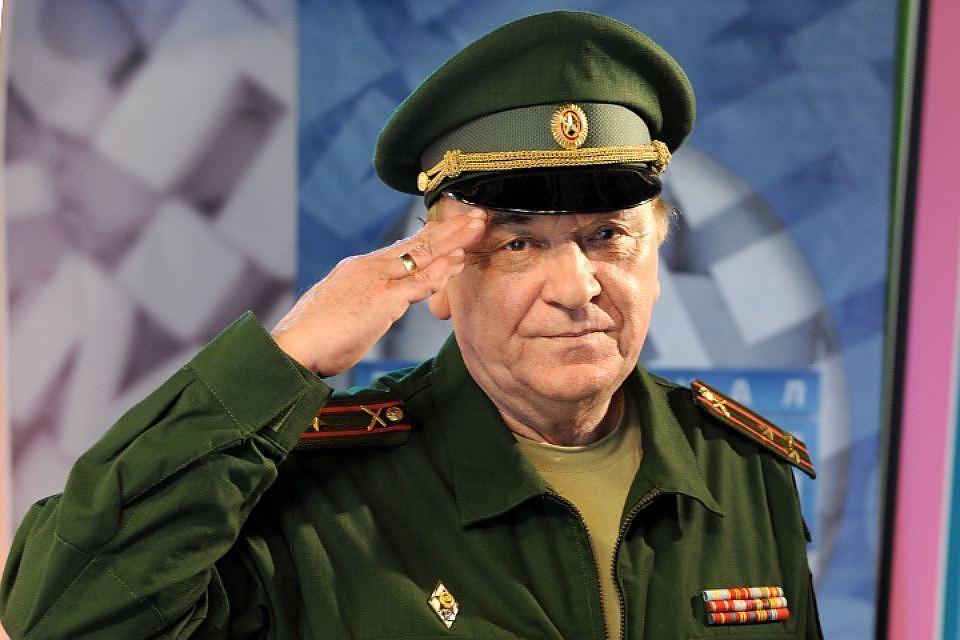 Γενικεύεται η κρίση στον πλανήτη: Κίνα και Ρωσία μεταφέρουν Iskander, Αεροπορία και Ναυτικό στην Απω Ανατολή – Ενισχύουν Κούβα και Ιράν - Εικόνα1