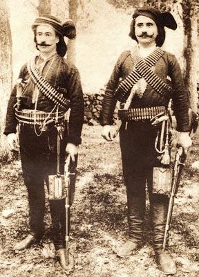 Γενοκτονία των Ελλήνων του Πόντου. Η συγκάλυψη του εγκλήματος μέχρι σήμερα - Εικόνα4
