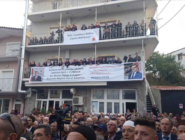 Γιατί η κυβέρνηση δεν αντέδρασε στις προκλήσεις Τσαβούσογλου - Εικόνα 4
