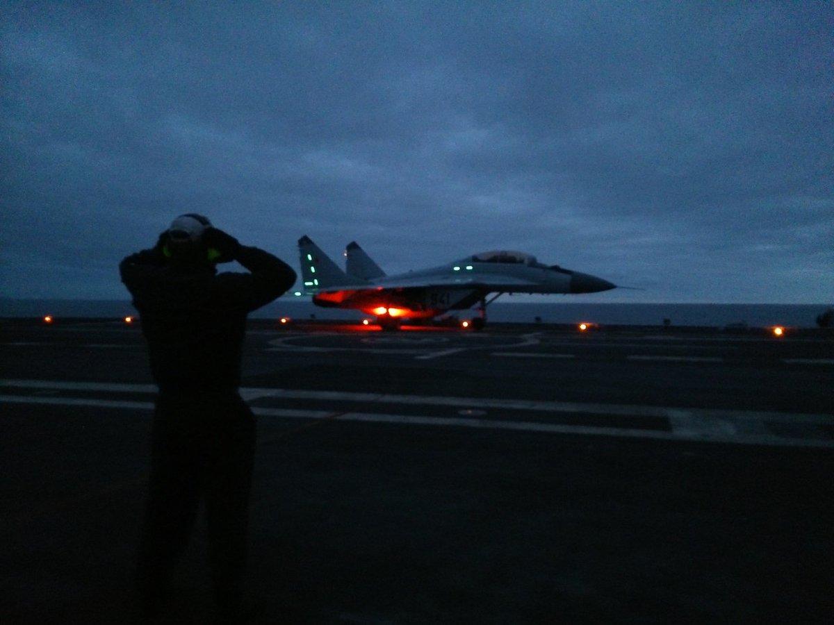 Γιατί η Ρωσία ζήτησε να επιστρέψουν στη χώρα τα παιδιά και οι οικογένειες Ρώσων αξιωματούχων – Πως σώθηκε Αμερικανικό πλοίο μετά από πυραυλική επίθεση με ρωσική εμπλοκή (βίντεο-εικόνες) - Εικόνα6