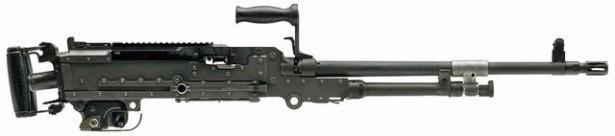 Ιδού τα όπλα και τα οπλικά συστήματα που θα δώσουν οι ΗΠΑ στους Κούρδους - Εικόνα11