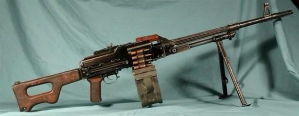 Ιδού τα όπλα και τα οπλικά συστήματα που θα δώσουν οι ΗΠΑ στους Κούρδους - Εικόνα16