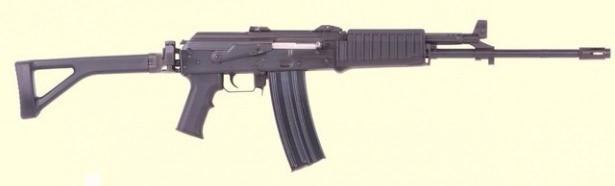 Ιδού τα όπλα και τα οπλικά συστήματα που θα δώσουν οι ΗΠΑ στους Κούρδους - Εικόνα18