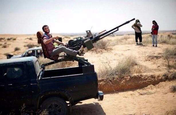 Ιδού τα όπλα και τα οπλικά συστήματα που θα δώσουν οι ΗΠΑ στους Κούρδους - Εικόνα2