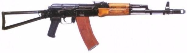 Ιδού τα όπλα και τα οπλικά συστήματα που θα δώσουν οι ΗΠΑ στους Κούρδους - Εικόνα24