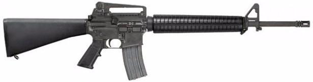 Ιδού τα όπλα και τα οπλικά συστήματα που θα δώσουν οι ΗΠΑ στους Κούρδους - Εικόνα28