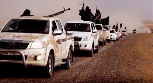 Ιδού τα όπλα και τα οπλικά συστήματα που θα δώσουν οι ΗΠΑ στους Κούρδους - Εικόνα3