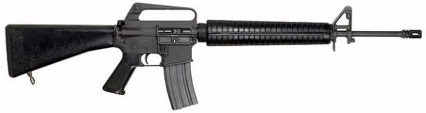 Ιδού τα όπλα και τα οπλικά συστήματα που θα δώσουν οι ΗΠΑ στους Κούρδους - Εικόνα30
