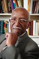 Ήξερες ότι στην Αμερική ιδιοκτήτες μαύρων σκλάβων ήταν και μαύροι; Όχι; Δεν εκπλήσσομαι. - Εικόνα3
