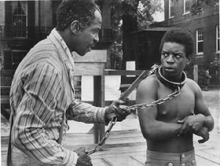 Ήξερες ότι στην Αμερική ιδιοκτήτες μαύρων σκλάβων ήταν και μαύροι; Όχι; Δεν εκπλήσσομαι. - Εικόνα4