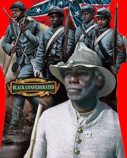 Ήξερες ότι στην Αμερική ιδιοκτήτες μαύρων σκλάβων ήταν και μαύροι; Όχι; Δεν εκπλήσσομαι. - Εικόνα5