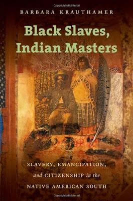 Ήξερες ότι στην Αμερική ιδιοκτήτες μαύρων σκλάβων ήταν και μαύροι; Όχι; Δεν εκπλήσσομαι. - Εικόνα6