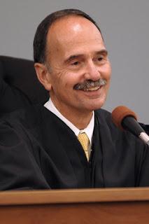 ΗΠΑ: Δικαστήριο αναγνώρισε τις