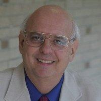 ΗΠΑ: Έκοψαν εκπομπή διάσημου προτεστάντη ραδιοφωνικού παρουσιαστή μόλις προσχώρησε στην Ελληνική Ορθόδοξη Εκκλησία - Εικόνα5