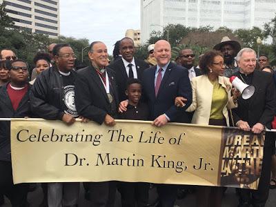 ΗΠΑ: Οι τζιχαντιστές της πολιτικής ορθότητας θέλουν να γκρεμίσουν κάθε μνημείο της Συνομοσπονδίας στη Νέα Ορλεάνη - Εικόνα6
