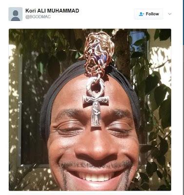 ΗΠΑ: Χαιρόταν όταν ξυλοκοπήθηκε ένας «λευκός ρατσιστής». Τρεις μήνες μετά τον σκότωσε ένας μαύρος ρατσιστής - Εικόνα4