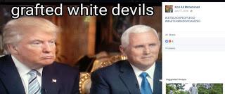 ΗΠΑ: Χαιρόταν όταν ξυλοκοπήθηκε ένας «λευκός ρατσιστής». Τρεις μήνες μετά τον σκότωσε ένας μαύρος ρατσιστής - Εικόνα5