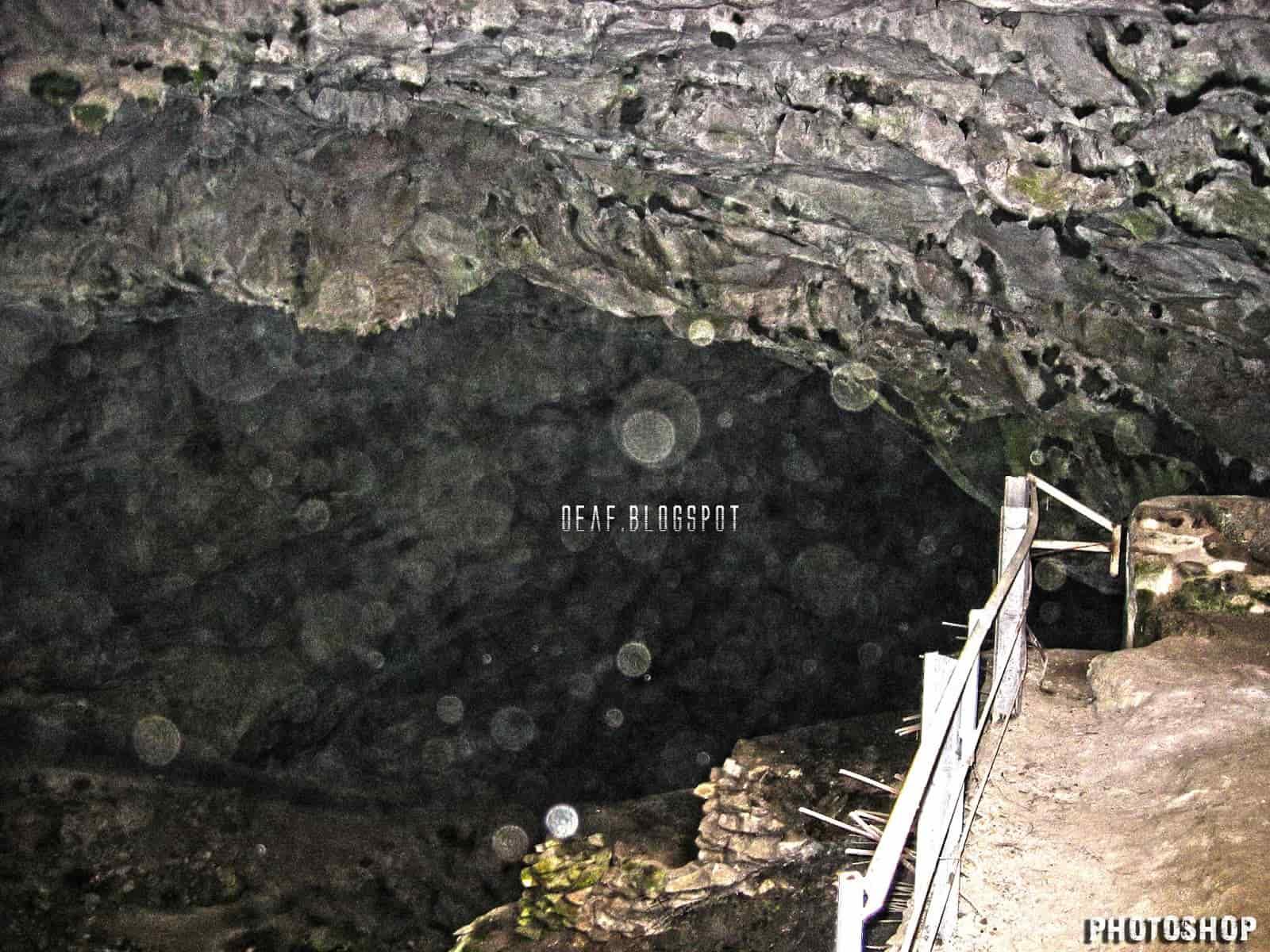 Τι Υπάρχει και Ζει Μέσα στο Σπήλαιο της Πεντέλης (εκπληκτικές φωτογραφίες και video) - Εικόνα16
