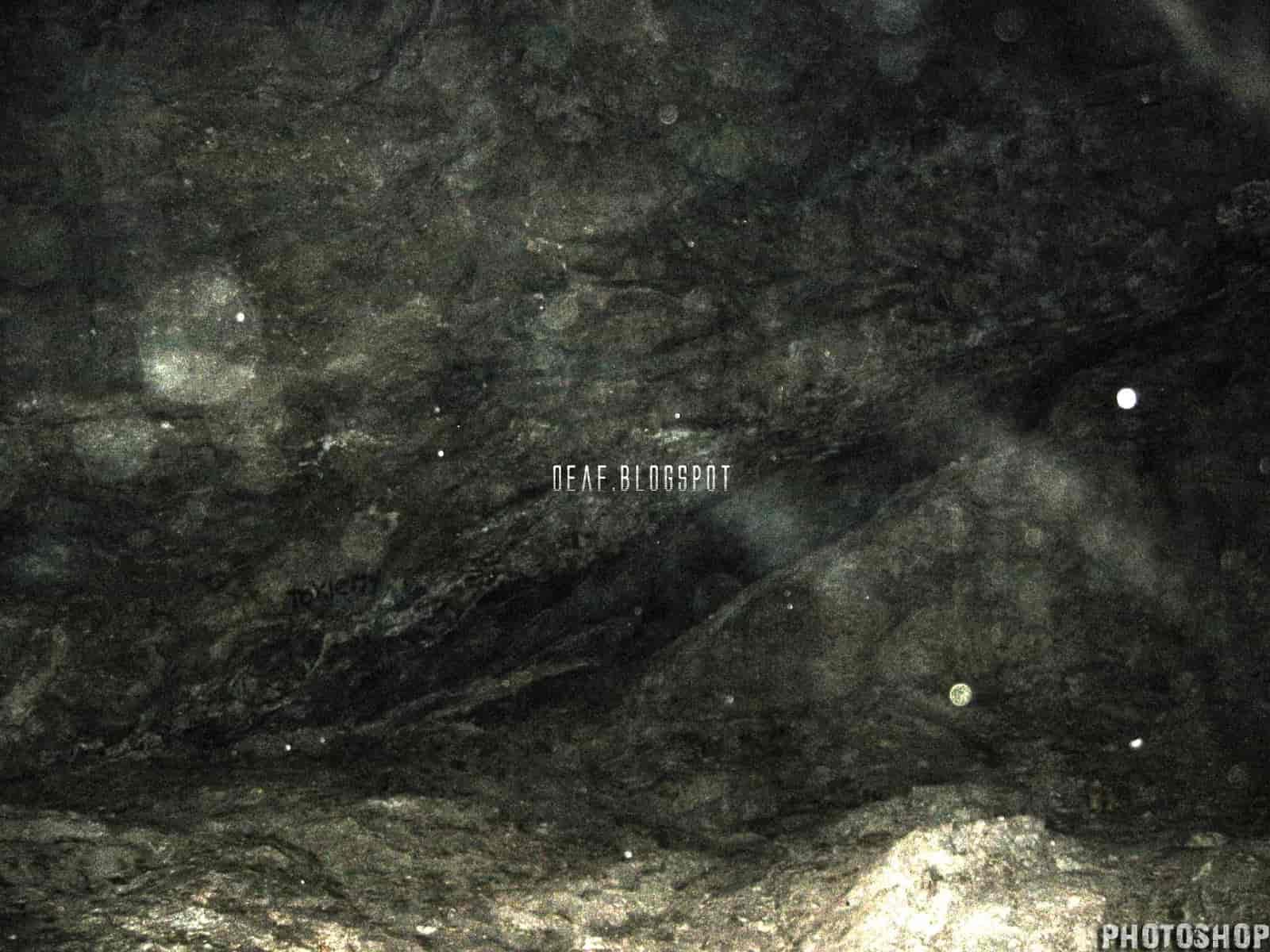 Τι Υπάρχει και Ζει Μέσα στο Σπήλαιο της Πεντέλης (εκπληκτικές φωτογραφίες και video) - Εικόνα22