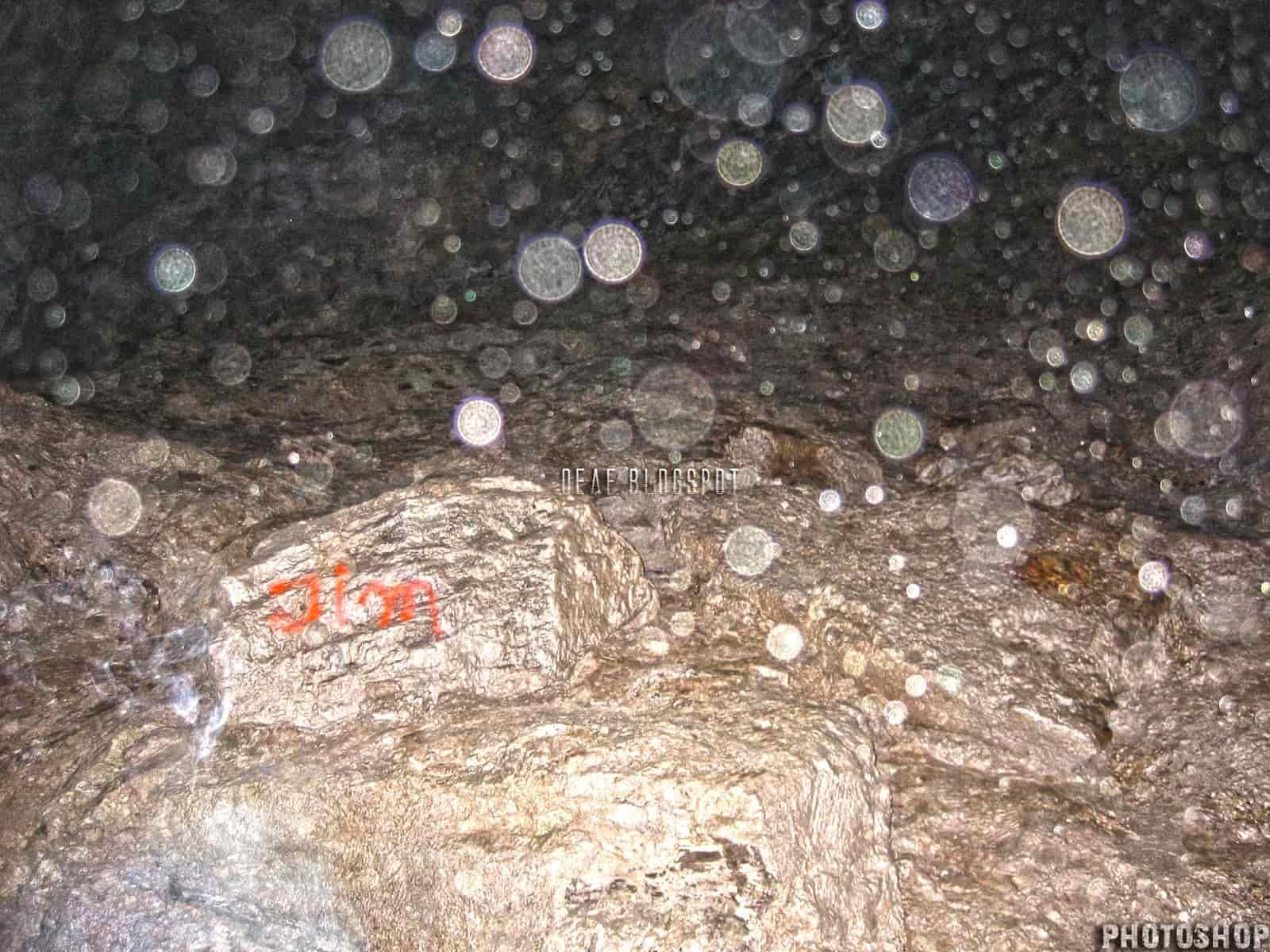 Τι Υπάρχει και Ζει Μέσα στο Σπήλαιο της Πεντέλης (εκπληκτικές φωτογραφίες και video) - Εικόνα26