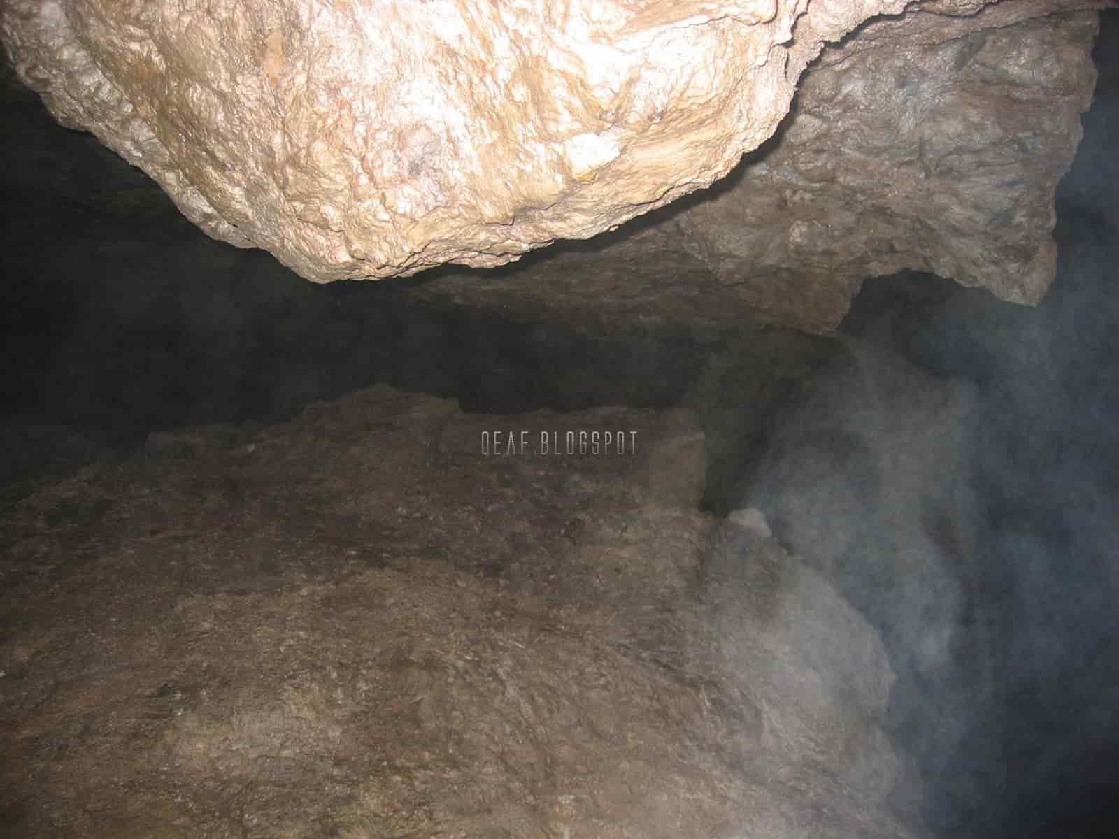 Τι Υπάρχει και Ζει Μέσα στο Σπήλαιο της Πεντέλης (εκπληκτικές φωτογραφίες και video) - Εικόνα34