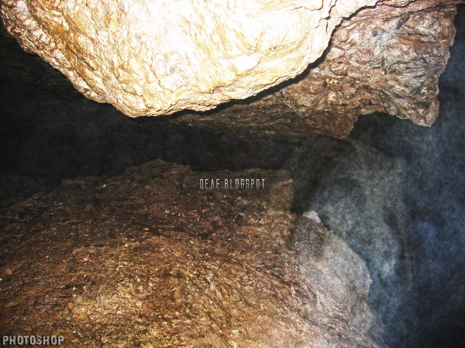 Τι Υπάρχει και Ζει Μέσα στο Σπήλαιο της Πεντέλης (εκπληκτικές φωτογραφίες και video) - Εικόνα35