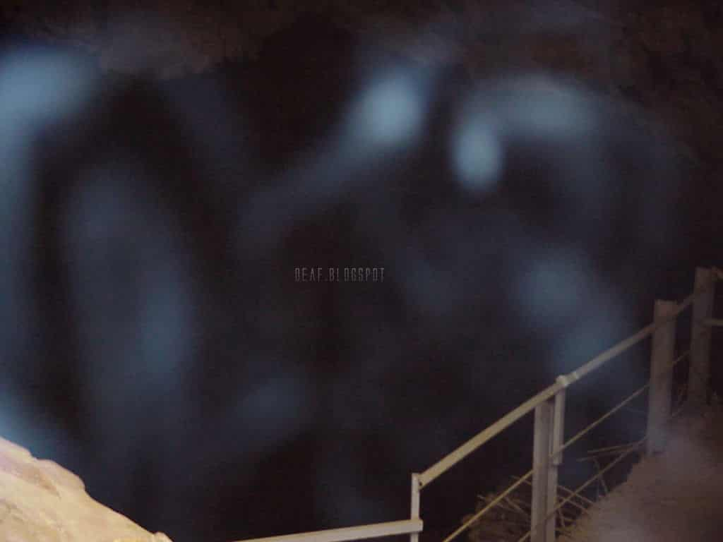 Τι Υπάρχει και Ζει Μέσα στο Σπήλαιο της Πεντέλης (εκπληκτικές φωτογραφίες και video) - Εικόνα52