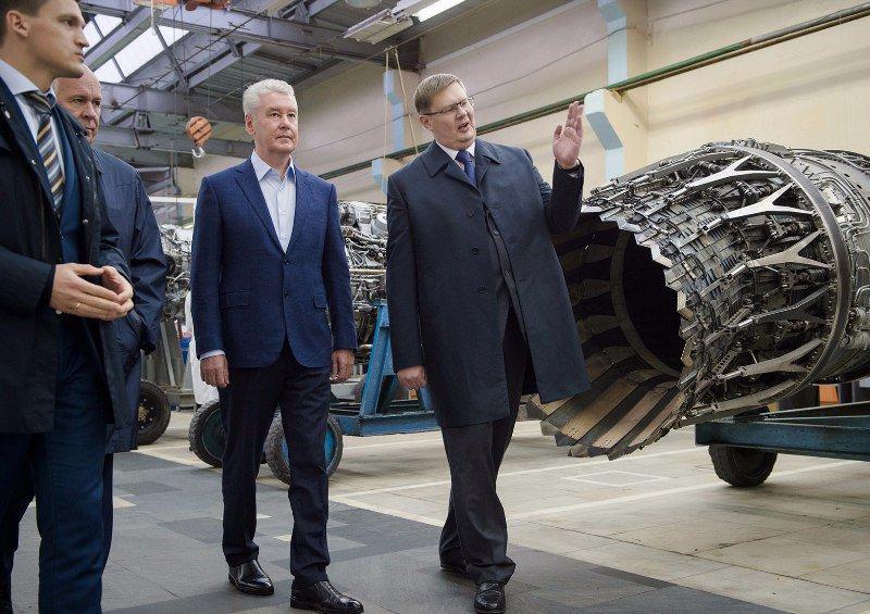Το υπερηχητικό «φάντασμα» της Ρωσίας είναι εδώ και αλλάζει τις ισορροπίες: Ετοιμο το Su-57 με τον νέο κινητήρα-γίγας – Βίντεο - Εικόνα1