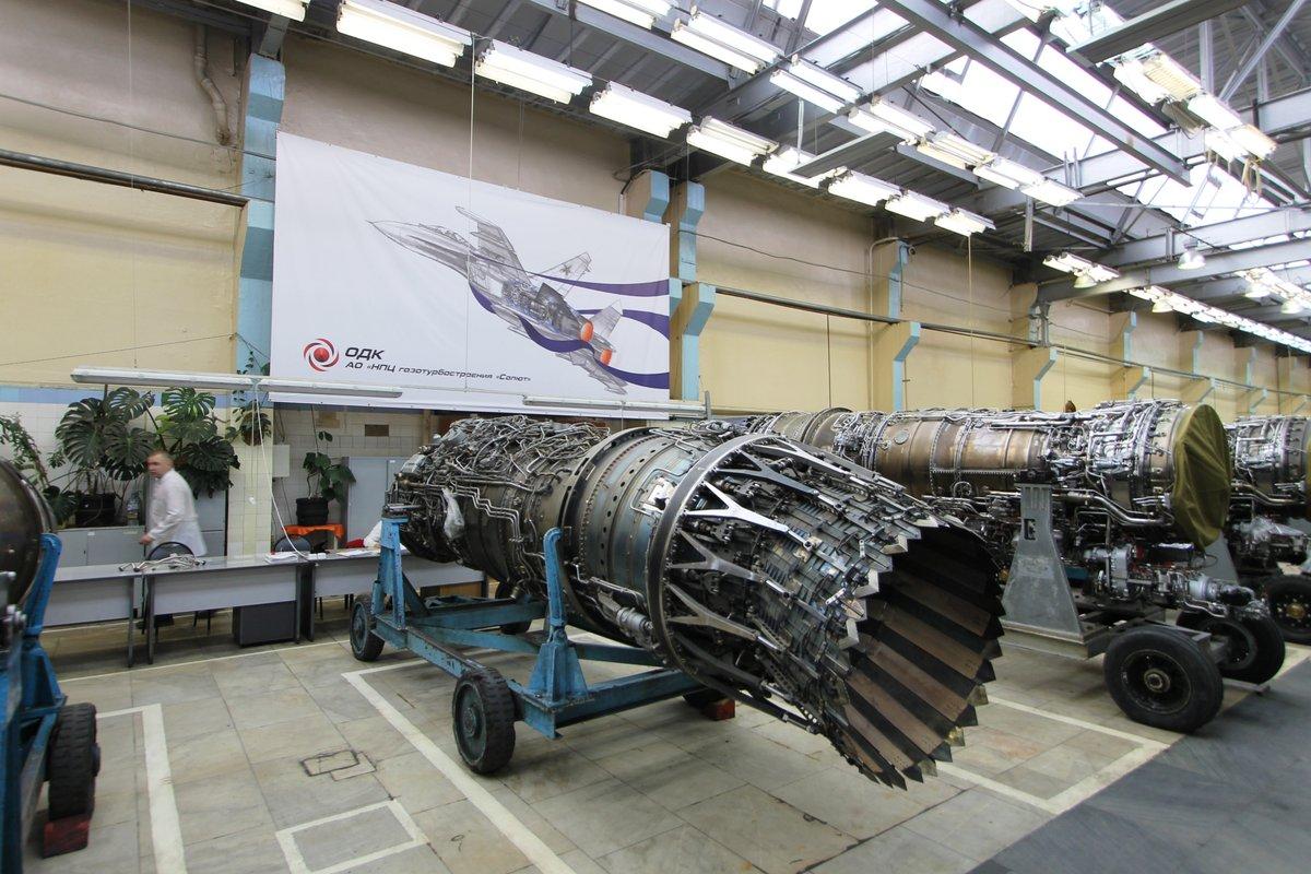 Το υπερηχητικό «φάντασμα» της Ρωσίας είναι εδώ και αλλάζει τις ισορροπίες: Ετοιμο το Su-57 με τον νέο κινητήρα-γίγας – Βίντεο - Εικόνα2