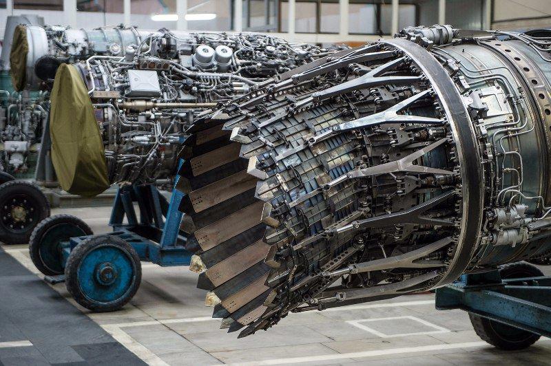 Το υπερηχητικό «φάντασμα» της Ρωσίας είναι εδώ και αλλάζει τις ισορροπίες: Ετοιμο το Su-57 με τον νέο κινητήρα-γίγας – Βίντεο - Εικόνα3