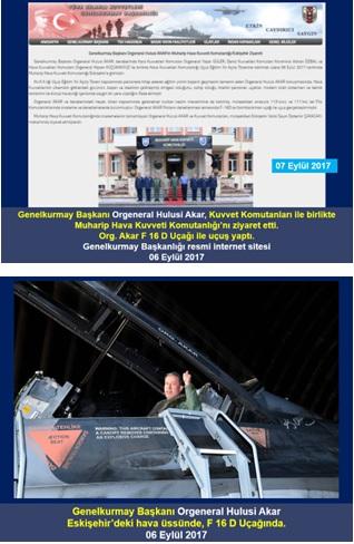 Τι υποστηρίζει πρώην γ.γ. του τουρκικού υπουργείου Άμυνας, για τα ελληνικά νησιά - Εικόνα5