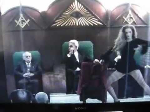 Υψηλόβαθμο πρώην στέλεχος των Ιλουμινάτι διέρρευσε τον κατάλογο δολοφονικών εντολών προς Σόρος,Ρότσιλντ: Κύριος στόχος οι Χριστιανοί! - Εικόνα0