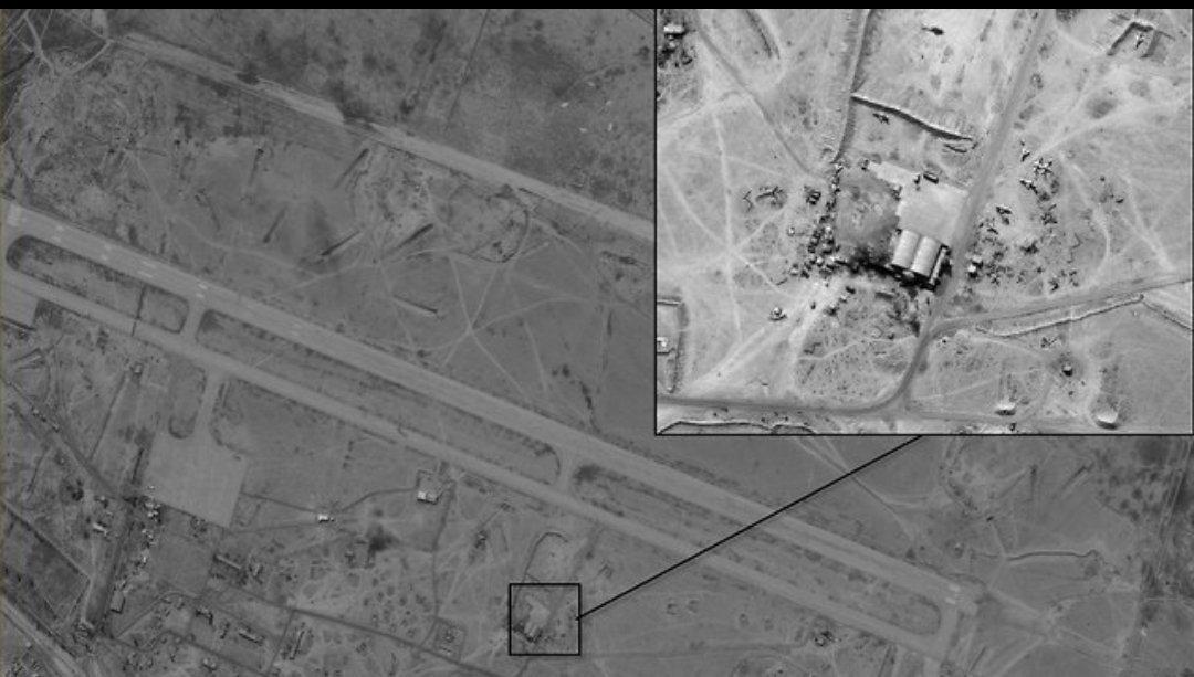 Το Ιράν προετοιμάζεται να επιτεθεί στο Ισραήλ! Το Ισραήλ προετοιμάζεται να επιτεθεί στο Ιράν!Έρχεται και το τσιπάκι. - Εικόνα2
