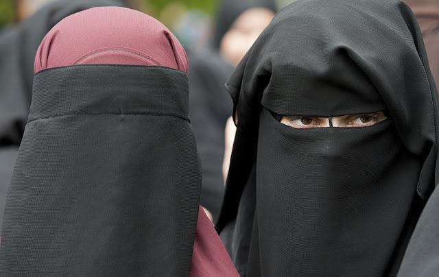Το Ισλαμικό Χαλιφάτο στην Ευρώπη. Γιατί οι Μουσουλμάνοι στην ΕΕ θα αντικαταστήσουν τους Χριστιανούς - Εικόνα2