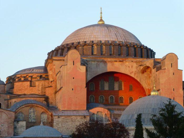 Ισλαμικός πόλεμος ενόψει με τρομερές προφητείες για κατάληψη Κωνσταντινούπολης και Ρώμης – Εμπλέκεται και η Ελλάδα (Βίντεο) - Εικόνα0