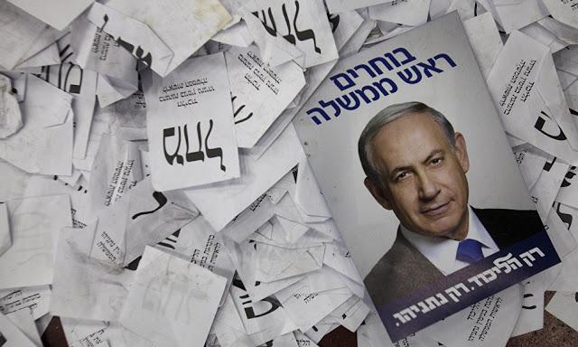 Το Ισραήλ ενάντια στον  Σόρος: ο άνθρωπος που ειναι ικανός για  όλα - Εικόνα2