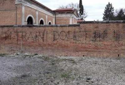 ΙΤΑΛΙΑ: Οργή για την φρικτή δολοφονία της 18χρονης Pamela Mastropietro και «ανησυχία» για το κύμα συμπάθειας προς τον Luca Traini - Εικόνα1