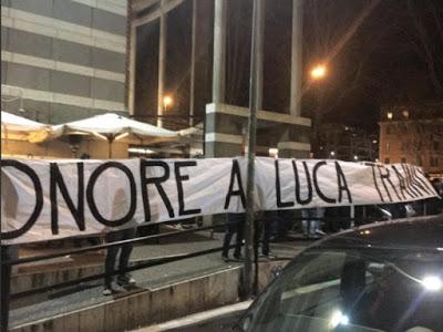 ΙΤΑΛΙΑ: Οργή για την φρικτή δολοφονία της 18χρονης Pamela Mastropietro και «ανησυχία» για το κύμα συμπάθειας προς τον Luca Traini - Εικόνα10