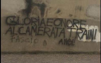 ΙΤΑΛΙΑ: Οργή για την φρικτή δολοφονία της 18χρονης Pamela Mastropietro και «ανησυχία» για το κύμα συμπάθειας προς τον Luca Traini - Εικόνα11