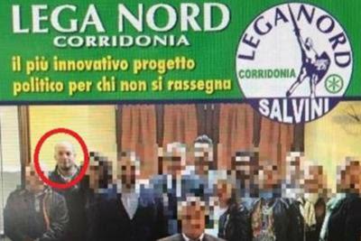 ΙΤΑΛΙΑ: Οργή για την φρικτή δολοφονία της 18χρονης Pamela Mastropietro και «ανησυχία» για το κύμα συμπάθειας προς τον Luca Traini - Εικόνα15