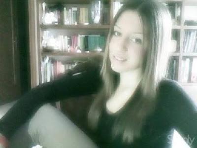 ΙΤΑΛΙΑ: Οργή για την φρικτή δολοφονία της 18χρονης Pamela Mastropietro και «ανησυχία» για το κύμα συμπάθειας προς τον Luca Traini - Εικόνα3