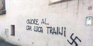 ΙΤΑΛΙΑ: Οργή για την φρικτή δολοφονία της 18χρονης Pamela Mastropietro και «ανησυχία» για το κύμα συμπάθειας προς τον Luca Traini - Εικόνα8