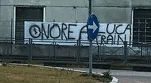 ΙΤΑΛΙΑ: Οργή για την φρικτή δολοφονία της 18χρονης Pamela Mastropietro και «ανησυχία» για το κύμα συμπάθειας προς τον Luca Traini - Εικόνα9