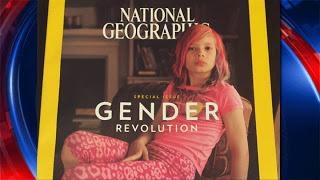 ΚΑΝΑΔΑΣ: Νόμος δίνει την δυνατότητα στο κράτος να αφαιρέσει τα παιδιά από τους γονείς που δεν πιστεύουν στην θεωρία που λέει ότι το αγόρι τους μπορεί τελικά να είναι κορίτσι και το κορίτσι τους μπορεί τελικά να είναι αγόρι... - Εικόνα2